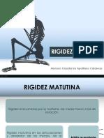 rigidez-matutina.ppt