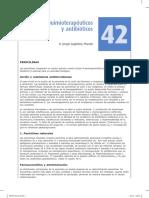 diagnostico_clinico_mcphee_49e_capitulo_extra_42.pdf