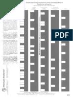 142850234-cmas-r-plantilla.pdf