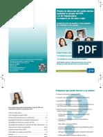 hpv_brochure_es.pdf