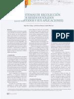 472-396-3-pb.pdf