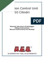 aeb2010_isaeb2010.pdf