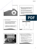 judicialbranchofthephilippines-140830000106-phpapp01.pdf