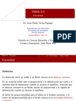 tema_2.05-viscosidad.pdf