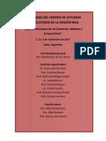 doc-20170629-wa0002.pdf