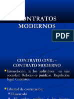 contratosmodernos-130305173310-phpapp01