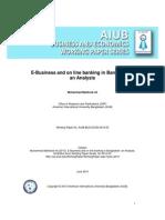 AIUB-BUS-ECON-2010-03_2