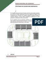 252785359-diseno-polideportivo.docx
