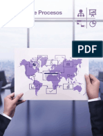 pae_gestion-de-procesos.pdf