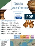 grecia_arcaica