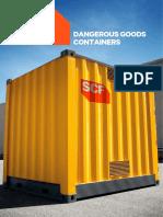 dangerous-goods-20151
