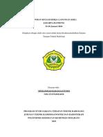muhammadilhamsantoso_p1337430214018_4b