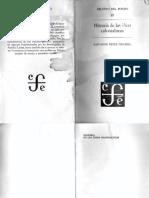 187716551-historia-de-las-idea-colonialistas.pdf