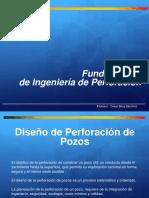 129017946-3-ingenieria-de-perforacion-diseno-2.pptx