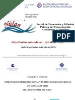 miguens.2016.pdf