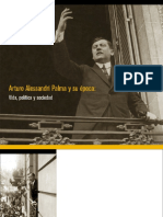 alessandri.pdf