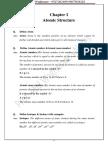 240435097-chemistry-notes-by-atul-waghmare-government-polytechnic-autonomus-aurangabad.pdf