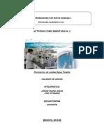 -complementaria-2-calidad-de-aguas.pdf