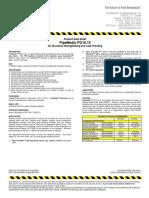 pipemedic-pg16.15