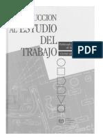 introduccion-al-estudio-del-trabajo-oit.pdf