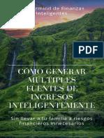 multiples-fuentes-de-ingresos.pdf