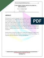kuldeep-1.pdf