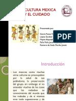 medicina-mexica.ppt