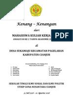 kegiatan-pkb