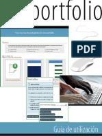 eduportfolio_guide_spa.pdf