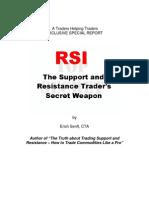 Rsi Report