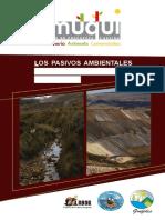 pasivosambientales2015.doc