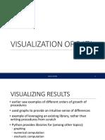 lec13_graphs_visualize_new.pdf