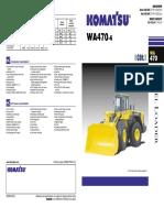 wa470-6
