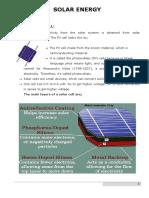 study-material.pdf