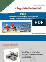 clase_07_iperc.pdf