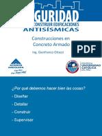 aarequipaconstruccionesconcretoarmadonov010todo-101125095631-phpapp02.pdf