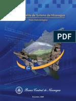 cstnotametodologica.pdf