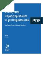 presentation-gtld-registration-data-temp-spec-06jun18-en.pdf