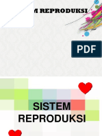 sistem_reproduksi