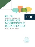 guia_lenguaje_igualitario_hcdn.pdf