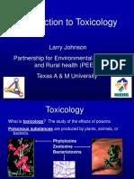 toxicology_30_min_best.ppt