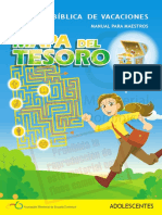adolescentes-maestros-ebdv-el-mapa-del-tesoro.pdf