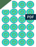 stiker