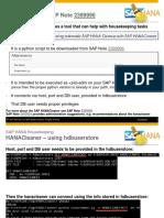 hanacleaner_intro.pdf