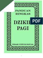 buku-dzikir-pagi-bigger-final-11-mei-2017.pdf
