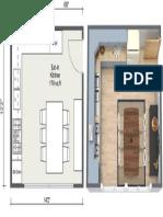 roomsketcher-kitchen-ideas-eat-in-kitchen-layout-2d-3d-floor-plans.pdf