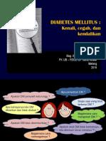 diabetes-mellitus_awam_2015.ppt