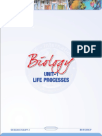 3.biology.pdf