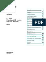 101456745-et200s-fail-safe-modules.pdf