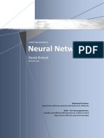 intro_neural_networks-dkrieselcom.pdf